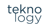 Teknology – Strategie per vendere
